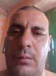 Mariano, 35  , Nuoro