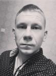 Sergey, 26  , Penza