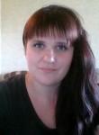 ekaterina, 27  , Vereya