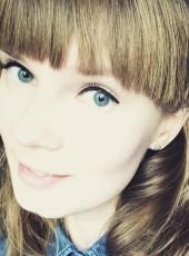 Svetlana, 28, Russia, Yekaterinburg