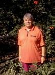 sergey, 59  , Artsyz