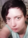 Anya, 32, Vladivostok