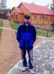 edmitriev197d267