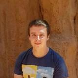 Roman, 31  , Swiebodzice
