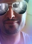 amro, 38  , Manama
