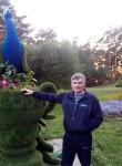cherezov vladim, 35  , Serov