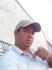 frankliycomes, 22, Brazil, Petrolina