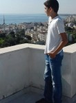 Diyar, 18, Silifke