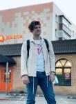 Denis, 23  , Voskresensk