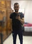 Abdelhamed, 28  , Al Sohar