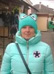 Irina, 19  , Lomonosov