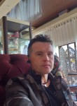Vitaliy, 41  , Korenovsk