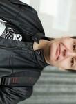 Andrey, 35  , Almaty