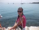 Nadezhda, 36 - Just Me Photography 1