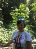 Nadezhda, 36 - Just Me Photography 11