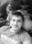 Dmitriy, 22, Nizhniy Novgorod