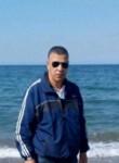 Sam, 55  , Kolea