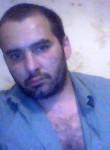 Dima, 36  , Seltso