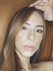 Manuela, 23, Colombia, Medellin