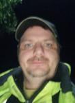 Christian, 39  , Altenkirchen