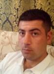Ilyas, 29, Almaty