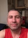 Aleksey, 44  , Sestroretsk