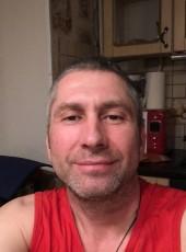 Aleksey, 44, Russia, Sestroretsk