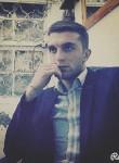 Özal, 26  , Amirdzhan