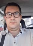 Giuseppe , 31  , Rome