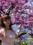 Natali, 24  , Saint Petersburg