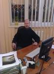 Maikl, 54  , Rivne