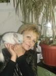 Olga, 55  , Tokmok