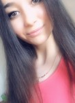 Mariya, 22, Saint Petersburg