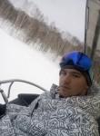 Lucky_black, 31, Petropavlovsk-Kamchatsky