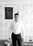 Ilgiz, 28  , Krasnyy Yar (Astrakhan)