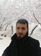Fırtına kemal , 35, Turkey, Istanbul