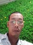 Thanh nam, 48  , Hanoi