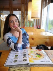 Sofya, 37, Russia, Vidnoye
