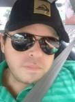 Daniel Marques , 39  , Uberlandia