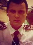 Dmitriy, 23  , Shakhty