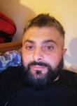 Ivane, 35  , Prague