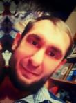 Vladimir, 38  , Aqtobe