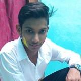 Rajput Priyanshu, 18  , Bansdih