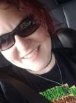 lisajeff, 30  , Jacksonville (State of Florida)