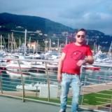 Alessandro, 36  , Castelfranco Emilia
