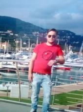 Alessandro, 35, Italy, Castelfranco Emilia