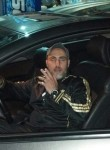 Tarek, 41  , Bermeo