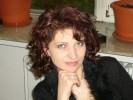 Galina, 48 - Just Me Photography 2