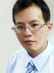 老灰仔, 34  , Taichung