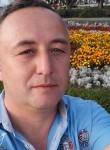 Ahmet, 39  , Nizhnekamsk